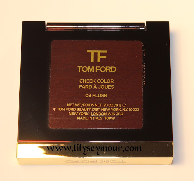 Tom Ford Blush Flush