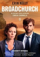 http://www.empik.com/broadchurch-kelly-erin,p1107802838,ksiazka-p