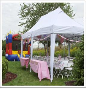 aqu tienes unas imgenes de lindas para fiestas de cumpleaos en casa with fiestas cumpleaos para nios
