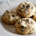 Easy Bisquick Cookies
