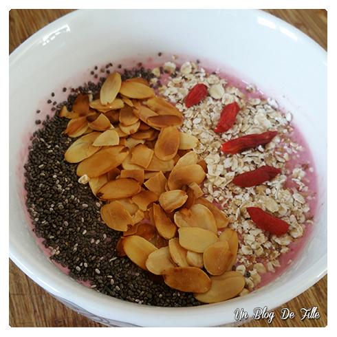 http://unblogdefille.blogspot.fr/2017/05/recette-base-du-smoothie-bowl-astuce.html