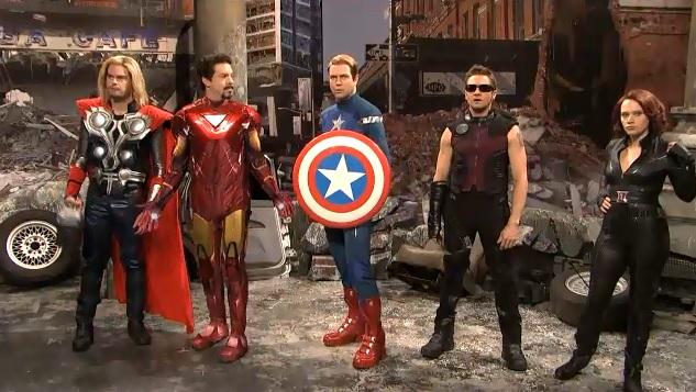 AvengersSNL.jpg