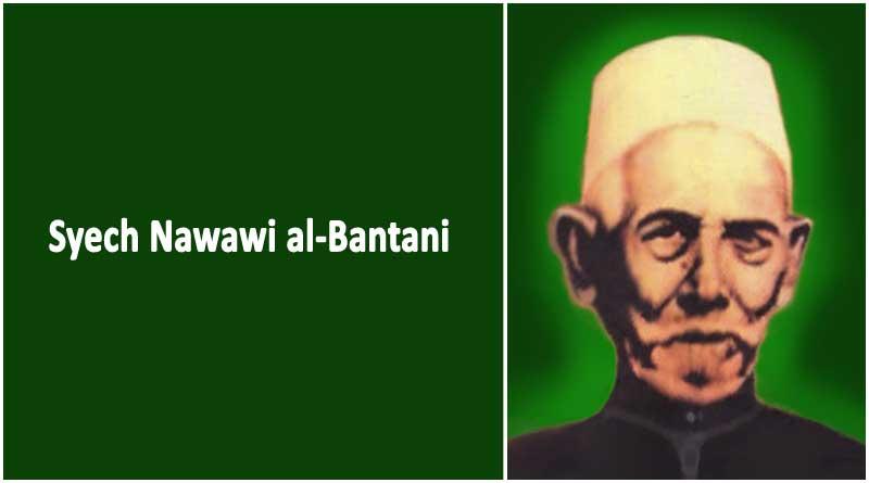 pernah shalat di Masjid Pekojan Jakarta Kota dekat kediaman Habib Utsman  bin Yahya Karomah Ulama Nusantara Syaikh Nawawi al Bantani
