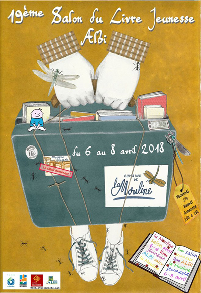 http://www.mairie-albi.fr/agenda/salon-du-livre-jeunesse-2018