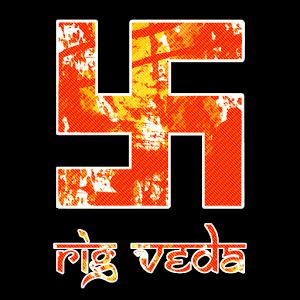 Rig Veda Translaters