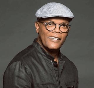 Samuel L Jackson Net Worth 2019