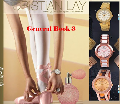 General Book 3 Cristian Lay Otoño Invierno