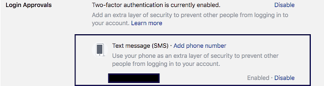 add-phone-number-facebook