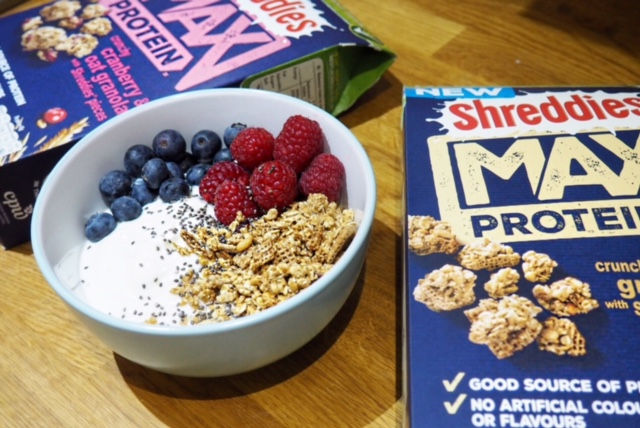 Shreddies_MAX