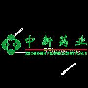 TIANJIN ZHONG XIN PHARM GROUP (T14.SI) @ SG investors.io