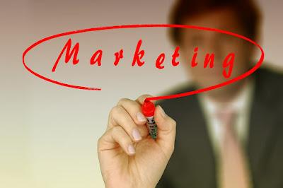 6 strategii de marketing online necesare pentru afacerea ta