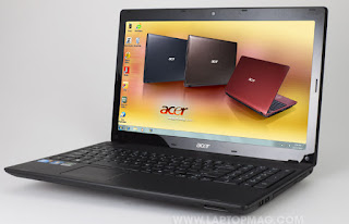 ACER ASPIRE 5742 NOTEBOOK BROADCOM LAN TREIBER WINDOWS XP