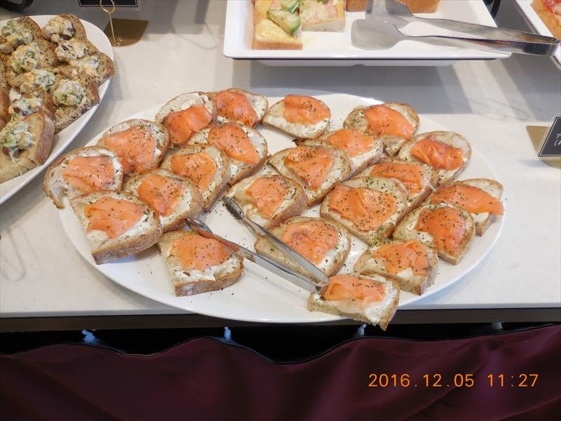 神戸屋 パン 食べ 放題 稲毛 海岸