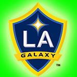 Los Angeles Galaxy www.nhandinhbongdaso.net