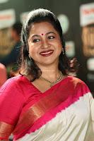 Radhika Sarathkumar (10).JPG