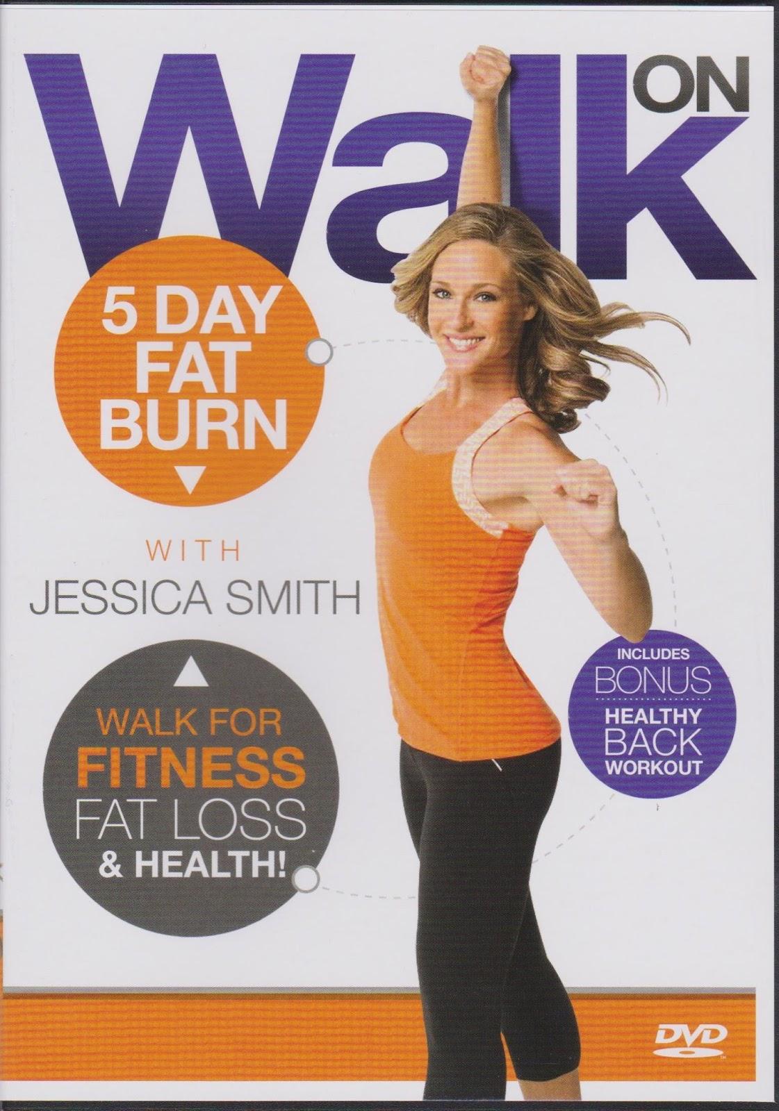 Obțineți DVD-ul Bruce Krahn pentru probleme de pierdere a grăsimii GRATUIT - Reduceri de fitness