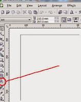 cara-membuat-desain-kaos-dengan-coreldraw