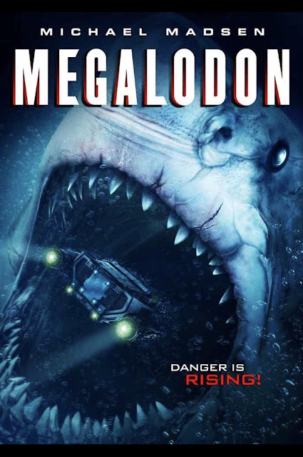 Download-And-Streaming-Film-Movie-xx1-Box-Office-Seru-Via-Online-MEGALODON-2018-FULL-HD