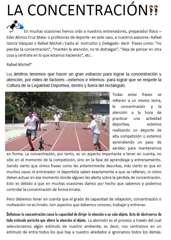 arbitros-futbol-concentracion1