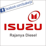 Lowongan Kerja Terbaru PT Isuzu Astra Motor Indonesia Februari 2015