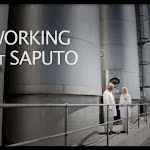 Latest Jobs at Saputo Canada (Open DELIVERY DRIVER and any Jobs)