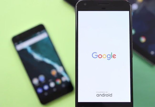 Ternyata Smartphone Ini yang Akan Diberi Android O Untuk Pertama Kalinya