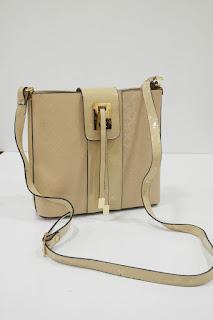Son çıkan bayan çanta modelleri