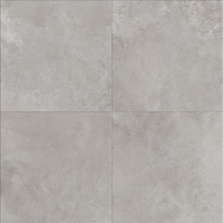 Porcelain floor tiles Alpes Grey