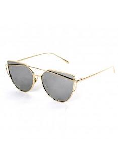http://www.awin1.com/cread.php?platform=dl&awinmid=6645&awinaffid=245109&clickref=&p=http%3A%2F%2Fwww.lamoda.co.uk%2Fwest-coast-gold-mirror-sunglasses