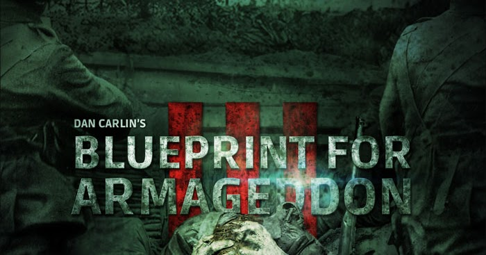 Crab juice blueprint for armageddon by dan carlin malvernweather Images