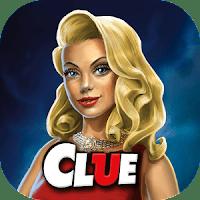Clue (Unlimited Currencies - All Unlocked) MOD APK