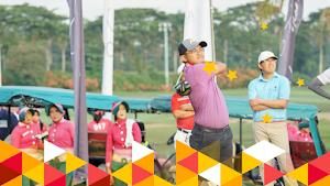 Mau Ikut Lomba Golf Untuk Kelas Pemula? Yuk Ikut Lomba Golf Ajang Tahunan Jack Nicklaus International Invitational