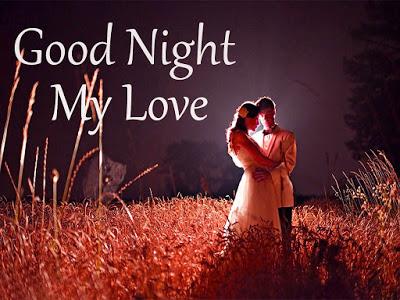 Good Night Shayari – Aaj Ki Raat