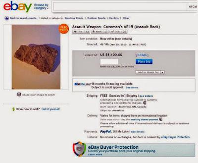 Lustige Bilder Steinzeitwerkzeug bei Ebay