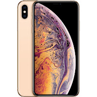 Apple iPhone XS Max - Specs