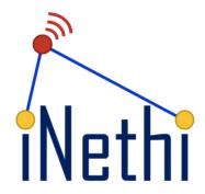 iNethi Mesh Networks, #SouthAfrica