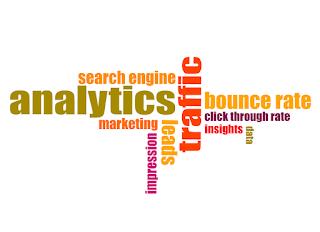 analytics-data-traffic-search-engine-sea