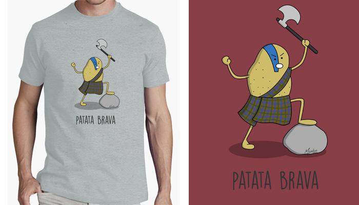 http://www.latostadora.com/web/patata_brava/1036713?s=H_A27?a_aid=2014t036/?a_aid=2014t036&chan=solopienso
