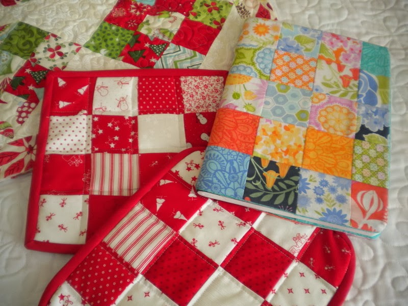 Got Moda Candy Make Gifts 171 Modafabrics