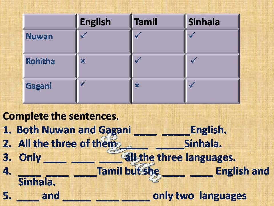 illiteracy essay graphic organizer example