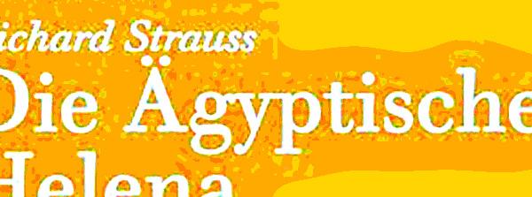 über ägypten texte