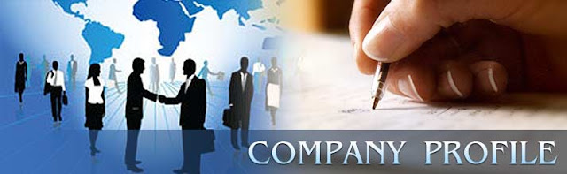Company Registration ,Tirupur