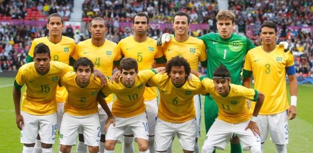 curioso brasileira