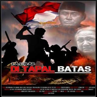 Lasjkar Di Tapal Batas (2016)