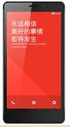 Xiaomi Redmi Note 4G Jaringan 4G , Xiaomi Redmi Note 4G Jaringan 4G , Xiaomi Redmi Note 4G Jaringan 4G , Xiaomi Redmi Note 4G Jaringan 4G , Xiaomi Redmi Note 4G Jaringan 4G , Xiaomi Redmi Note 4G Jaringan 4G , Xiaomi Redmi Note 4G Jaringan 4G , Xiaomi Redmi Note 4G Jaringan 4G , Xiaomi Redmi Note 4G Jaringan 4G , Xiaomi Redmi Note 4G Jaringan 4G , Xiaomi Redmi Note 4G Jaringan 4G ,