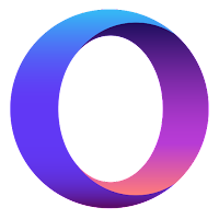 Opera-Touch-apk-download