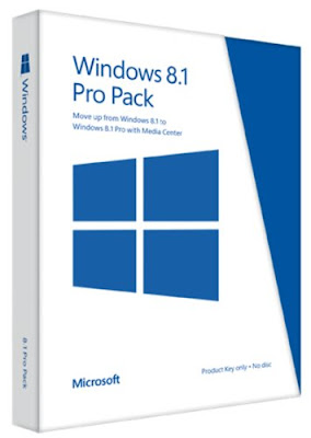 Microsoft Windows 8.1 Download Windows 8.1 professional Windows 8 operating system