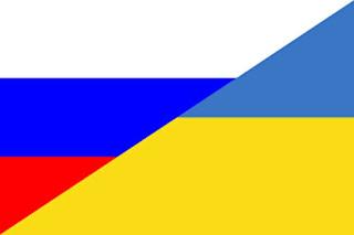 Ucrania sin límites para la rusofobia