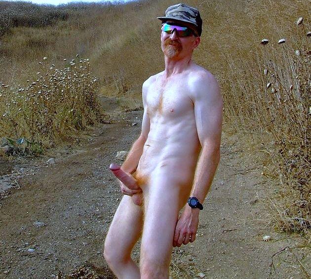 Sexy gay guy pics