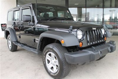 hendrick chrysler jeep certified pre owned right hand drive jeep wrangler. Black Bedroom Furniture Sets. Home Design Ideas